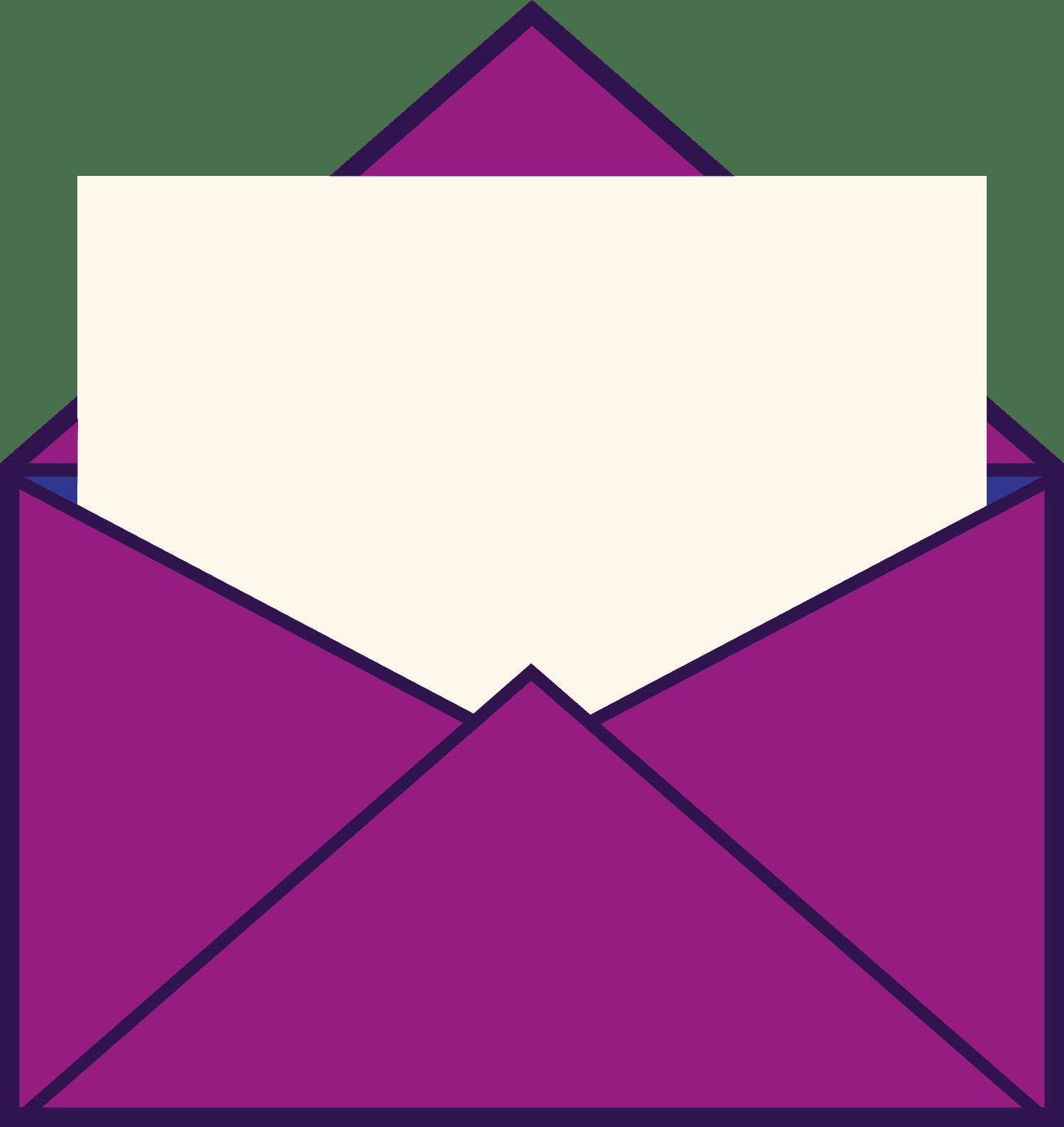 pinker offener Brief