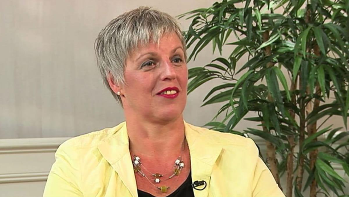 Interview Bibel TV